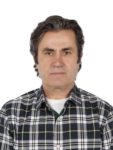 Kemal Kantar