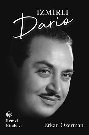 'Izmirli Dario (Dario from Izmir)'