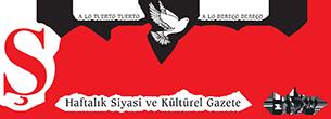 Gözlem Gazetecilik Basın ve Yayın A.Ş.