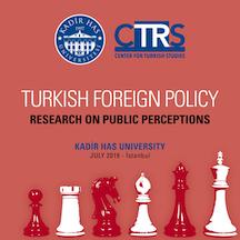 http://ctrs.khas.edu.tr/sources/CTRS-TFP-2019-EN.PDF