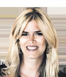 Joelle PİNTO