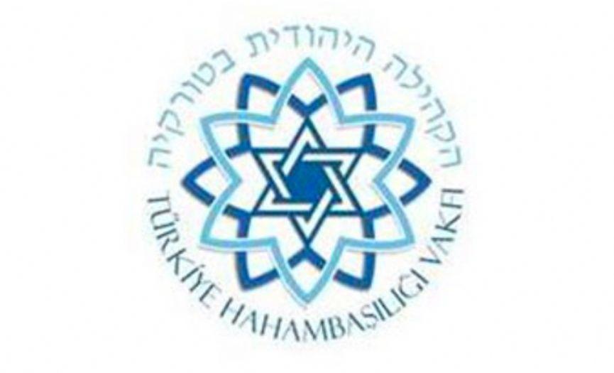 Statement from Turkish Jewish Community