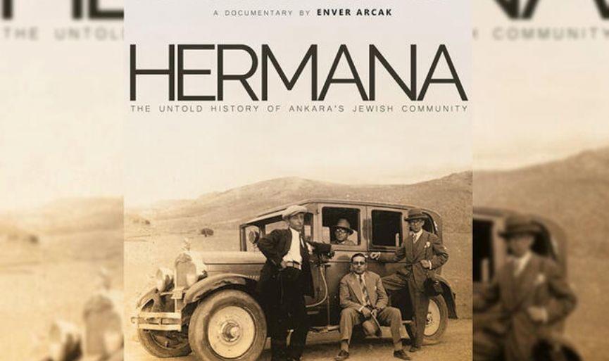 'Hermana' Now on BluTV