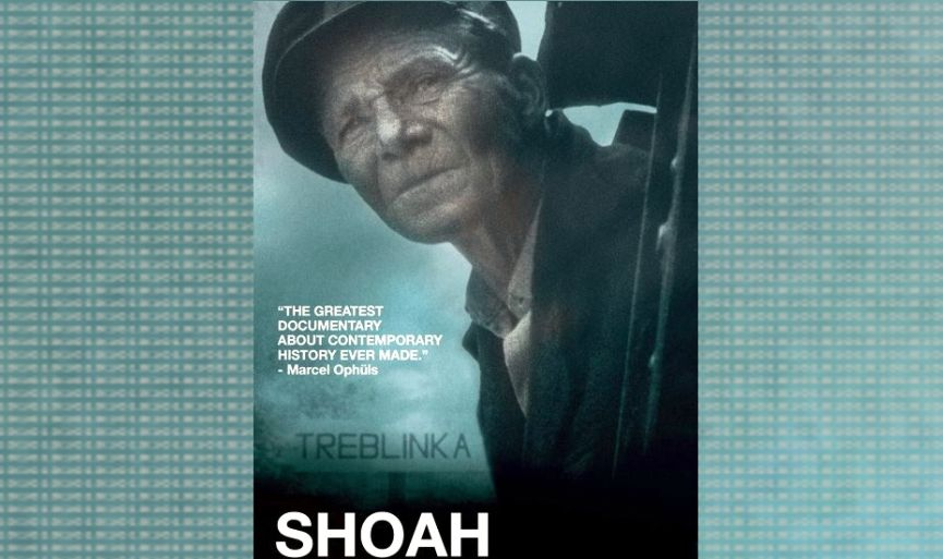 ´Shoah´ will be Shown in Institut Français de Turquie