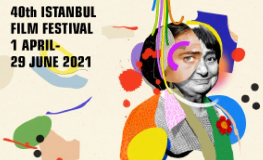 40th International Istanbul Film Festival