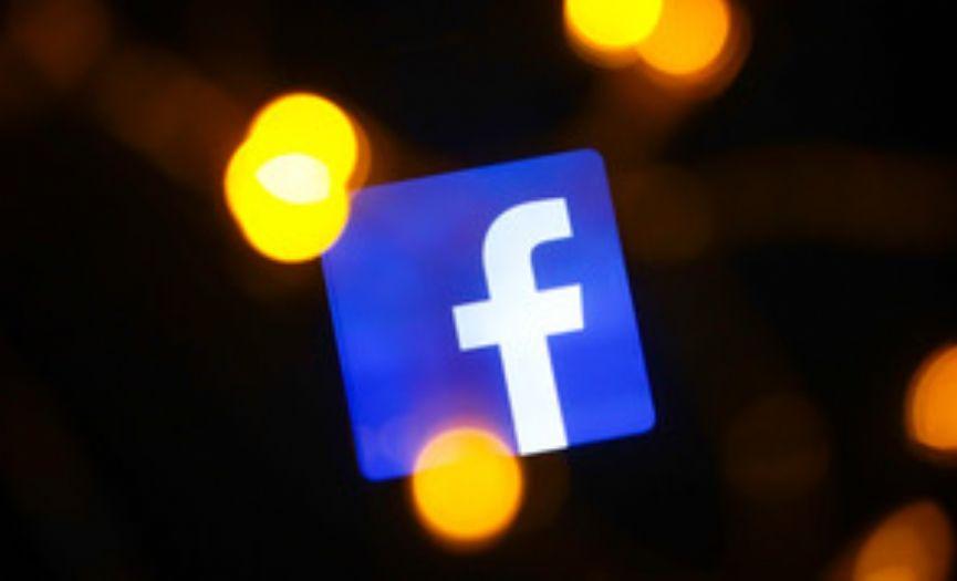 Facebook 12 dilde Holokost eğitimi verecek