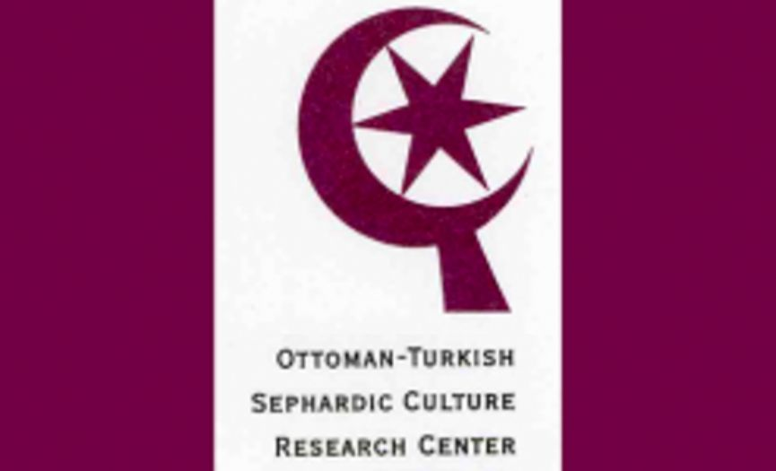 Sephardic Center of Istanbul Products Available Online
