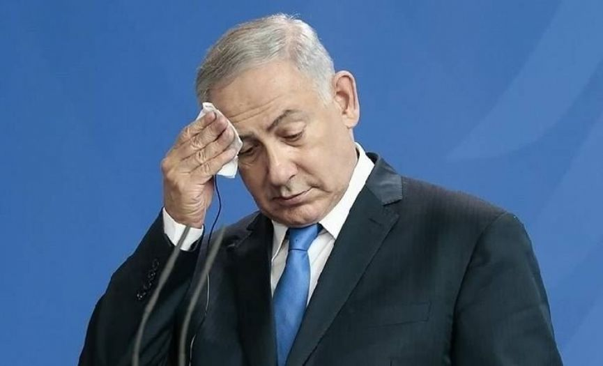 Is What´s Happening in Israel a Miracle, or Common Sense?