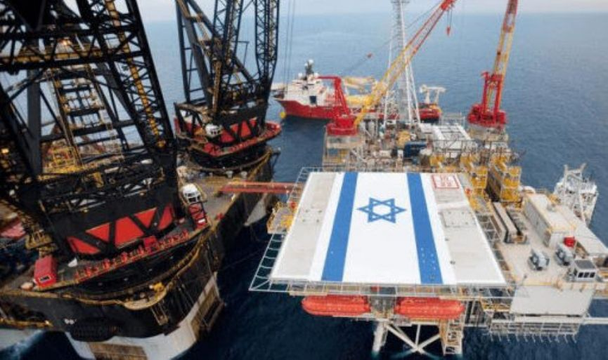 Israel Ready for Talks with Turkey on Mediterranean Pipeline – Middle East Monitor