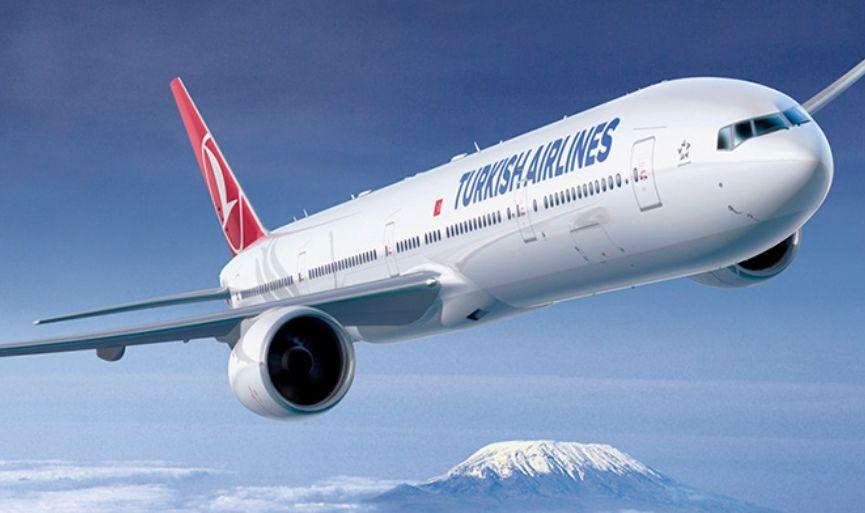 Israelis Flock to Turkey in Record Numbers