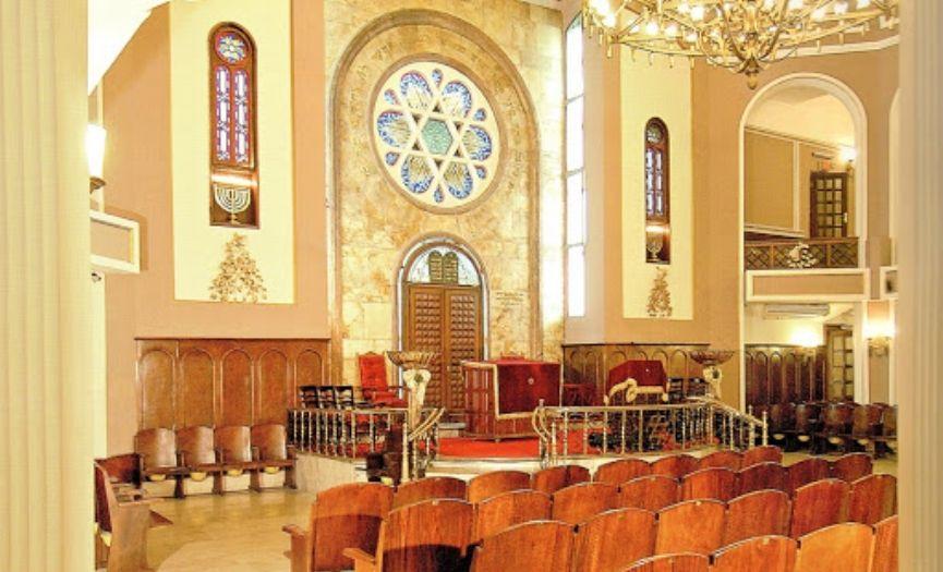 Turkish Jewish Community´s Updates On Coronavirus