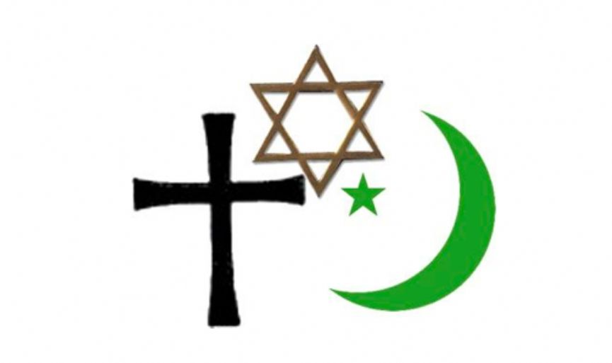 There are areas to improve on Freedom of Religion in Turkey