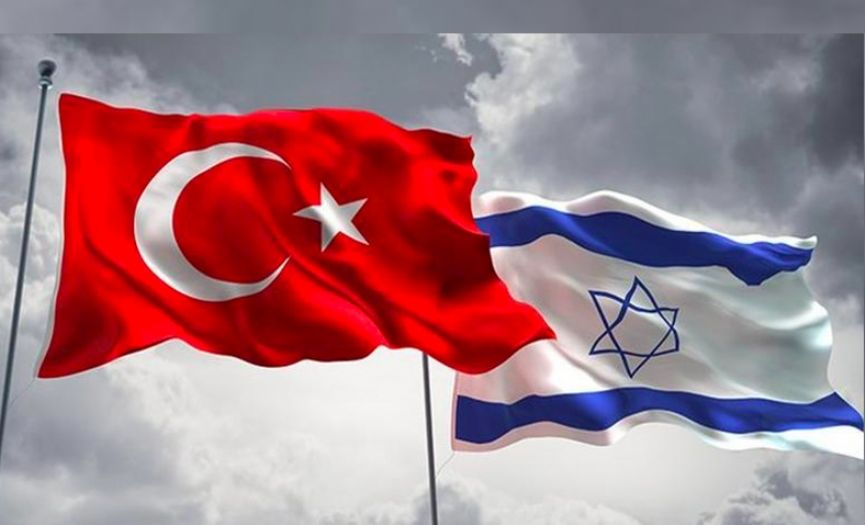 Turkey and Israel´s Step Towards Technological Cooperation