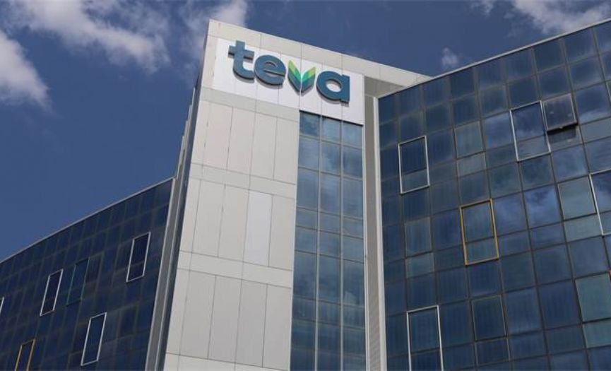 Teva Drugs Approved for Emergency Covid-19 Trials