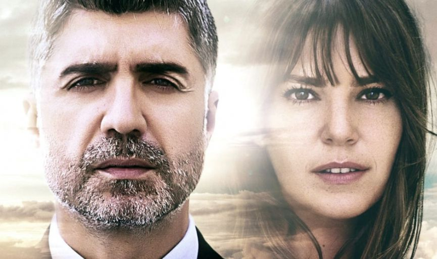 A Turkish soap opera created social waves in Israel