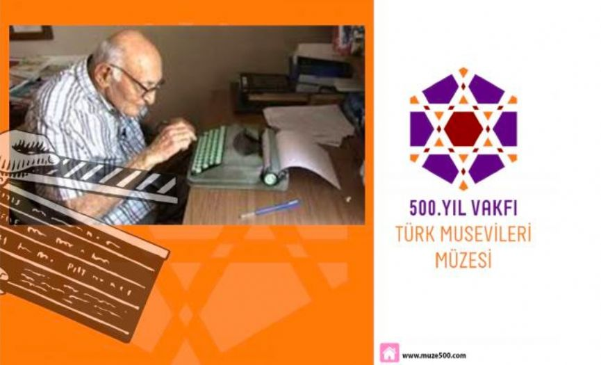 ´Wherever Life Takes You - Erol Güney´s Story´ will be Shown in the Museum