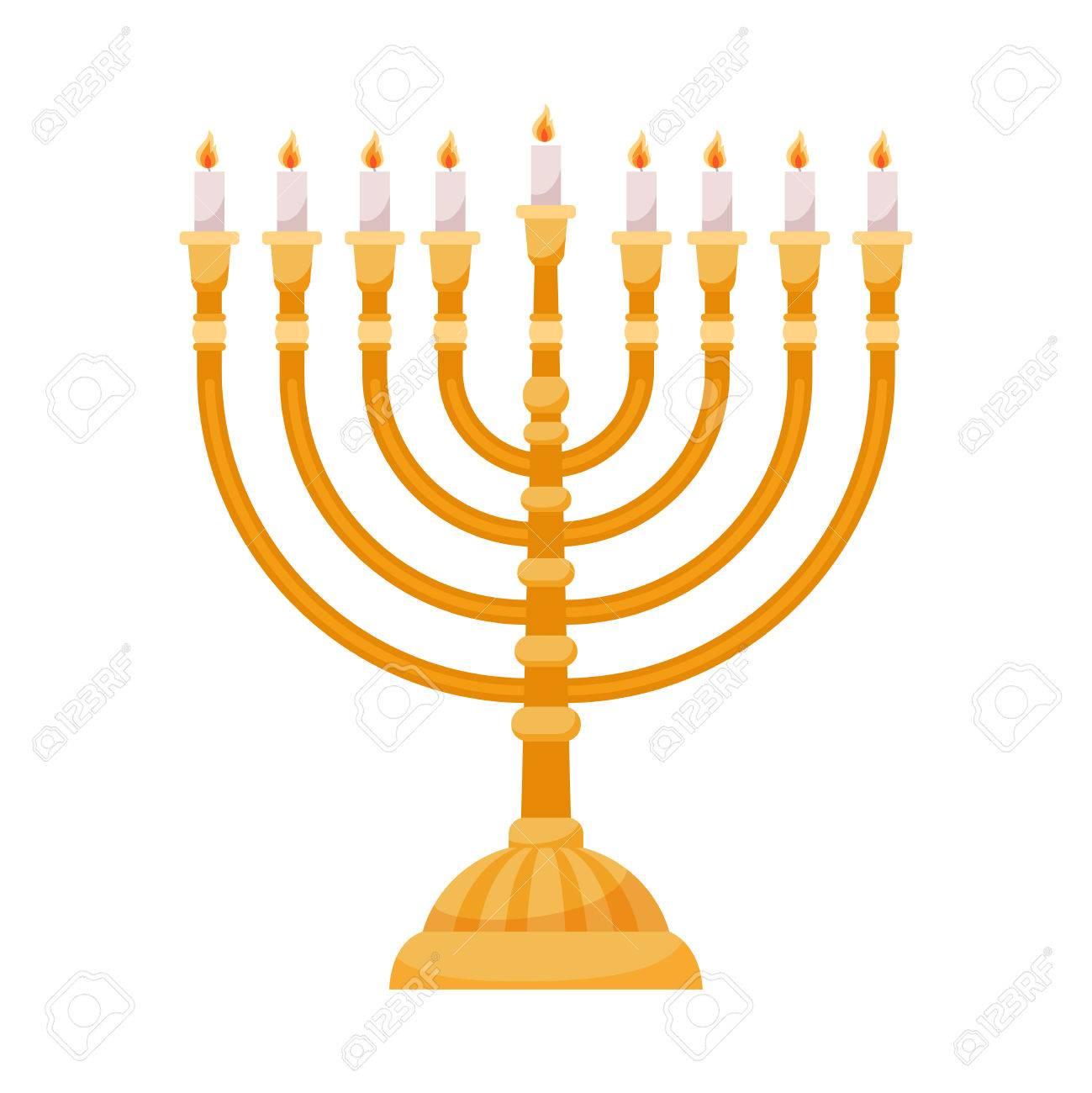Ben Hanuka | Law Works P.C | ZoomInfo.com